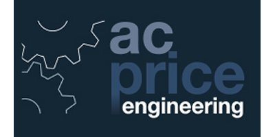 A. C. Price (Engineering) Ltd.