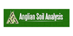 Anglian Soil Analysis Ltd