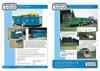 Livestock Trailers Brochure