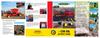 Vaderstad Rapid - A 400-800s - Biodrill Brochure