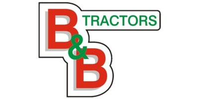 B&B Tractors