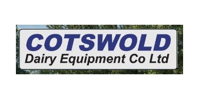 Cotswold Dairy Equipment Co Ltd