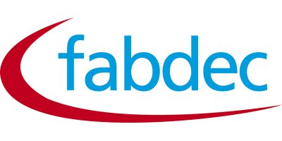 Fabdec Ltd