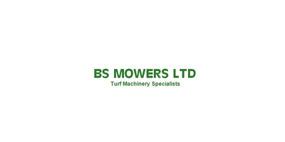 BS Mowers Ltd