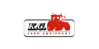 K C Farm Equipment
