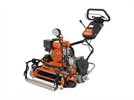 Jacobsen - Model 100 Series - Walking Greens Mower