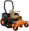 Scag - Model SFZ48-26BS - Zero Turn Mowers