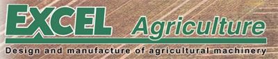 Excel Agriculture