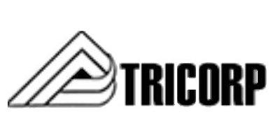 Tricorp Inc