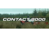 Contact - Model 2000 CTF - Weed Wiper Video