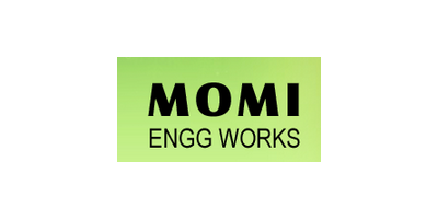 Momi Engg Works
