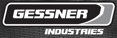 Gessner Industries