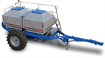 Gason - Model 1750 - Air Seeder