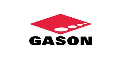 Gason Pty Ltd