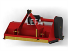 Model EFG-105,EFG-125,EFG-135,EFG-150,EFG-165,EFG-180 - Mi-heavy Flail Mower