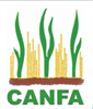 Conservation Agriculture and No-till Farming Association (CANFA)