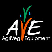 AgriVeg Equipment