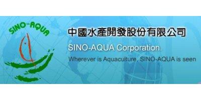 SINO-AQUA Corporation
