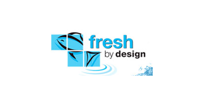 Fresh by Design / AGK Technology