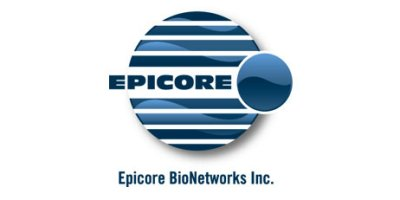 Epicore BioNetworks Inc.