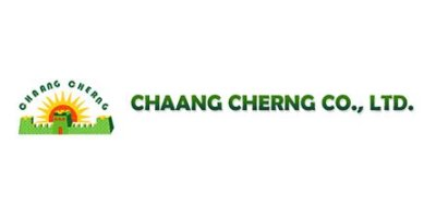 Chaang Cherng Co., Ltd.