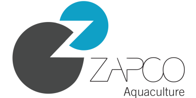 Zapco Aquaculture