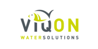 Viqon Water Solutions