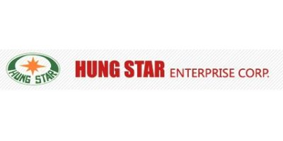 Hung Star Enterprise Corp.