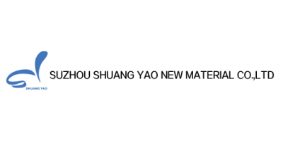 Suzhou Shuangyao New Material Co.,Ltd