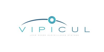 VIPICUL - Inteo Media Mobile