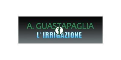 A. Guastapaglia L`Irrigazione srl