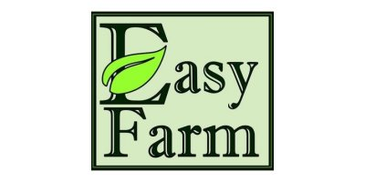 Easyfarm - Vertical Solutions, Inc