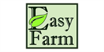 EasyFarm - Version 8.1 – Plus - Farm Accounting and Management Software