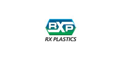 RX Plastics Ltd
