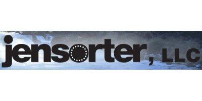 Jensorter, LLC.