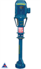 Yardmaster - Effluent Pump