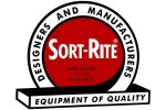 Sort-Rite International, Inc.