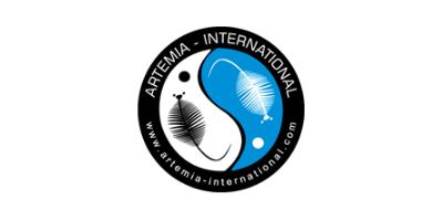Artemia International LLC