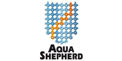 AquaShepherd