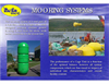 Modular Mooring Buoys Brochure