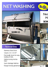 NWM 65 - 95 - Net Washing Machines Brochure