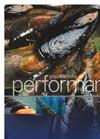 Mussel Rope Brochure