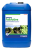 FoliActive - Biofungicide Control of Botrytis and Powdery Mildew
