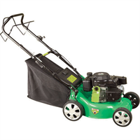 Model TF-LM1602 - Lawn Mower