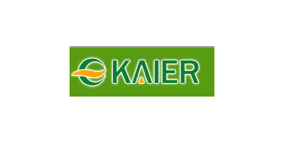 Jiangxi Kaier Agricultural Machinery Co.,Ltd