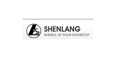 Shenzhen ShenLang Enterprise Co.,Ltd