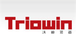 Shanghai Triowin Automation Machinery Co., Ltd.