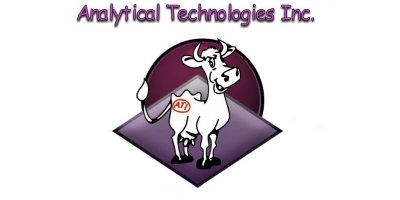 Analytical Technologies, Inc.