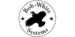 Bob-White Systems, Inc.