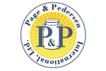 Page & Pedersen International, Ltd.